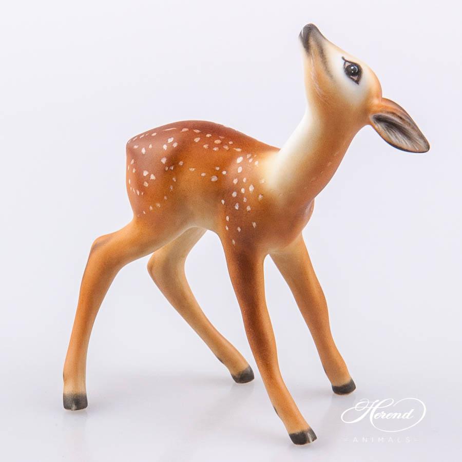 Bambi 15287 MCD Natural color