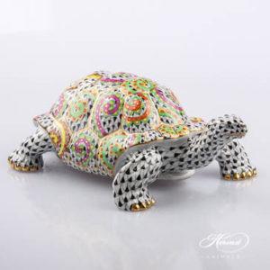 Herend Turtle big 15972-0-00 VHSP20